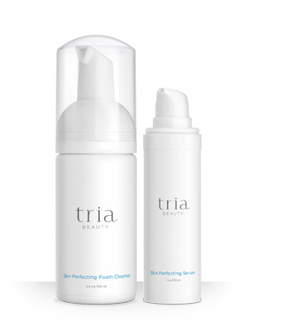 Tria Acne Skin Care System