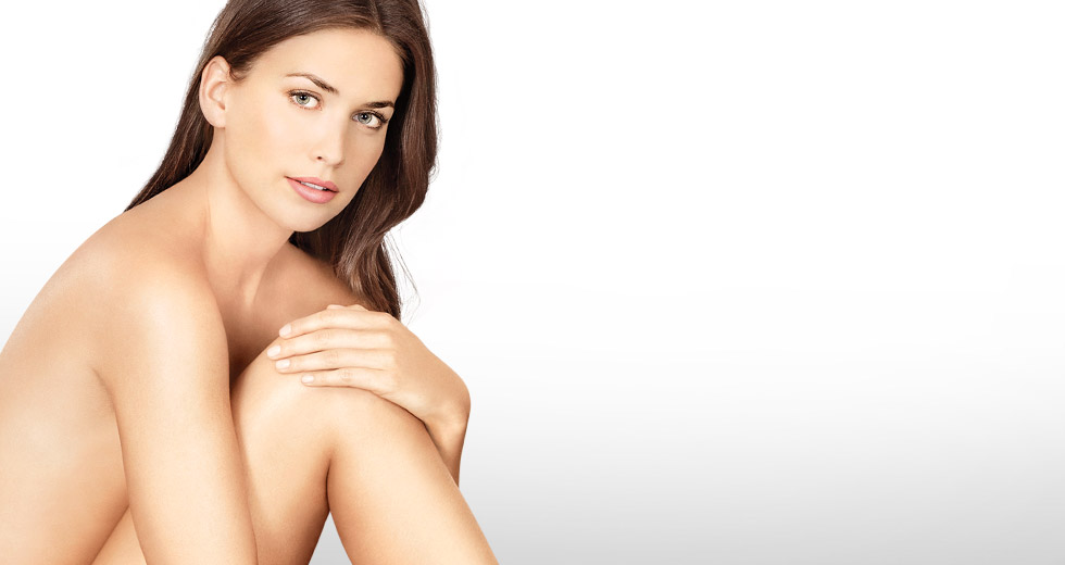 how much does a professional laser hair removal machine cost