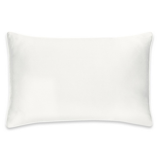 Beauty Boosting Pillowcase