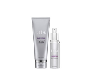 Age Defining Skincare Kit | Tria Beauty