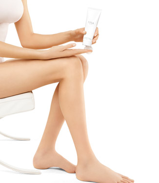 Free shipping and returns on Tria Beauty Hair Removal Laser 4X at spanarpatri.ml What it is: An advanced hair removal laser that safely delivers over three times more hair-eliminating energy. What it does: It's powered by the same in-office Diode Laser Technology used by dermatologists and is 4/5(9).
