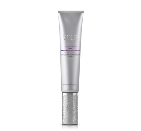 Buy Super C Brightening Moisturizer | Tria Beauty