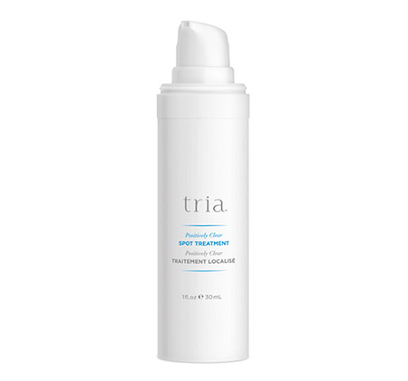 Buy 3-Step Acne Skincare Solution | Tria Beauty