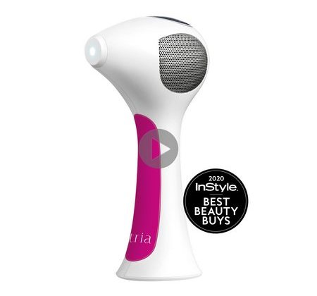 Tria hair removal laser 4x tria beauty buy hair removal laser 4x tria beauty solutioingenieria Choice Image