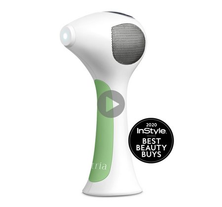 Buy Hair Removal Laser 4X | Tria Beauty
