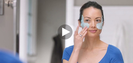 Click here for a video to learn Nuvesse Cellulation Technology