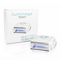 iluminage Touch Quartz Cartridge