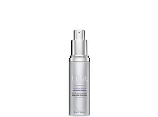 Laser Treatment Finishing Serum | Tria Beauty