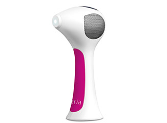 Hair Removal Laser 4X | Tria Beauty